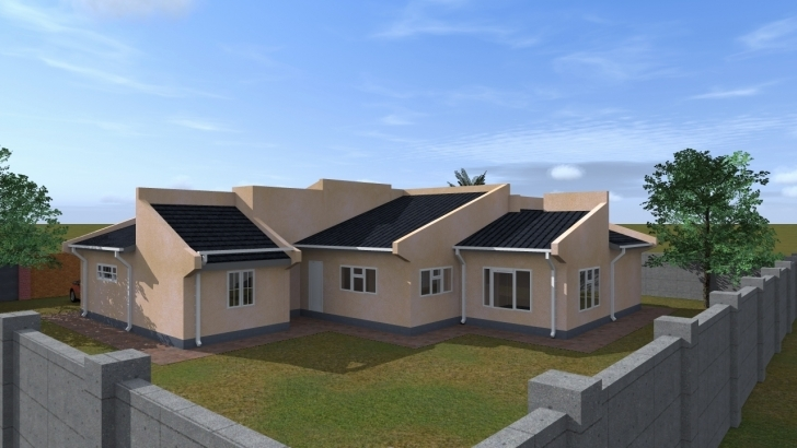 Cool Fresh 5 Bedroom House Plans In Zimbabwe - House Plan House Plans For Sale In Zimbabwe Image