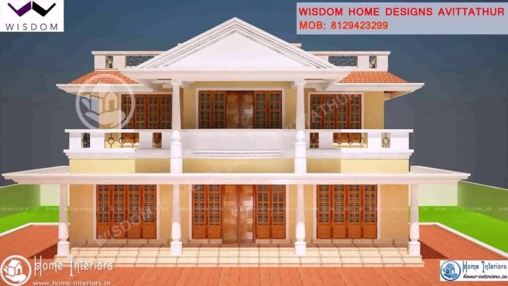 Cool Home Plans In Kerala Below 20 Lakhs - Youtube Kerala House Plans Below 20 Lakhs Photo