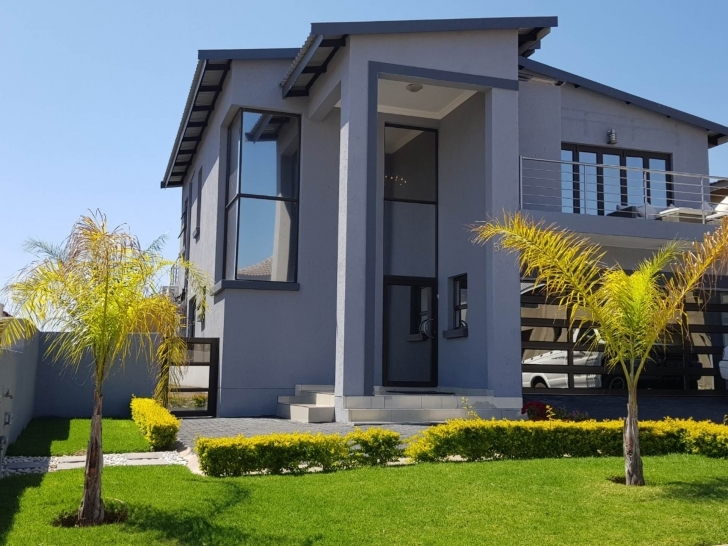 Cool House For Sale In Bendor, Polokwane(Pietersburg), Limpopo For R Limpopo Best Houses Ever Build Pics Photo