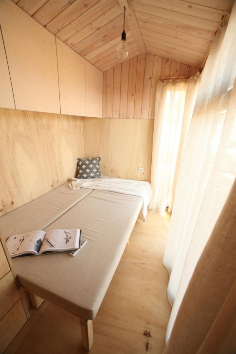 Cool Koleliba - Tiny House Swoon Koleliba Tiny House Swoon Photo