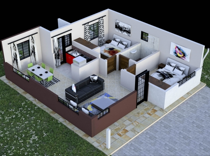 Cool Koto Housing Kenya - Koto House Designs House Plans And Designs In Kenya Pic