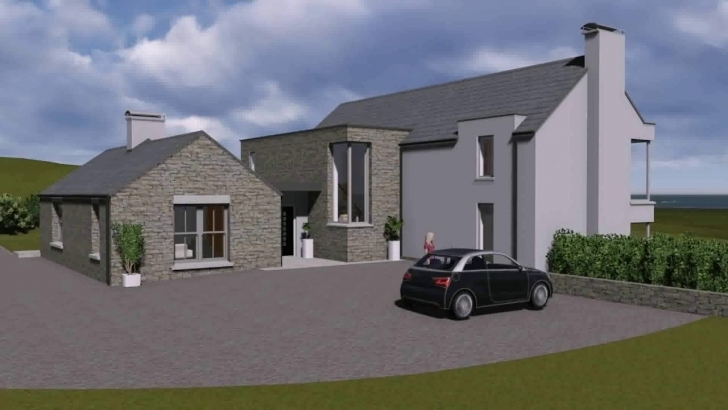 Cool L Shaped House Plans Ireland - Youtube L Shaped House Plans Ireland Picture