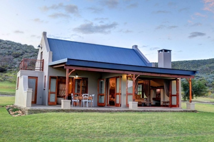Cool Modern Farmhouse Designs South Africa — House Style And Plans Modern South African Farm Houses Photo