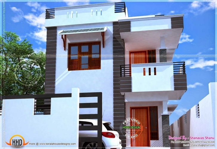 Cool Sq Ft House Plans Elegant Collection Also Charming 1000 With Car 1000 Sq Ft Duplex House Plans With Car Parking Picture