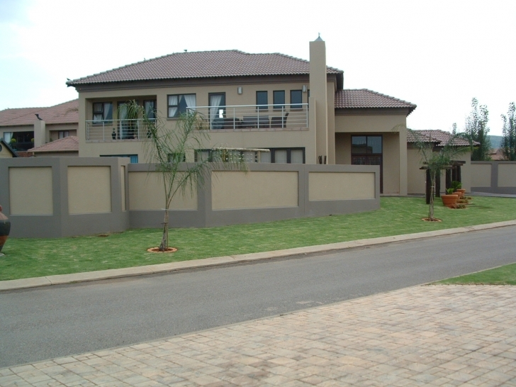 Cool Submission Of Building Plans Pretoria - Home Deco Plans House Plans For Sale In Pretoria Photo