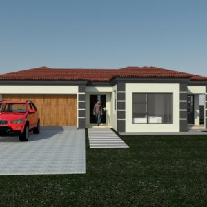 2 Bedroom Tuscan House Plans In South Africa