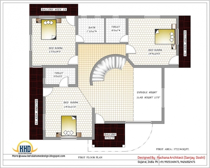 Exquisite Bedroom Plans Designs 3 Bedroom House Plans Designs Uganda Room 3 Bedroom Bungalow Floor Plan India Pic