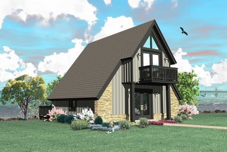 Exquisite House Plans Exclusive Inspiration Timber Frame Canada Home Wooden Nz A Frame House Plans Australia Image