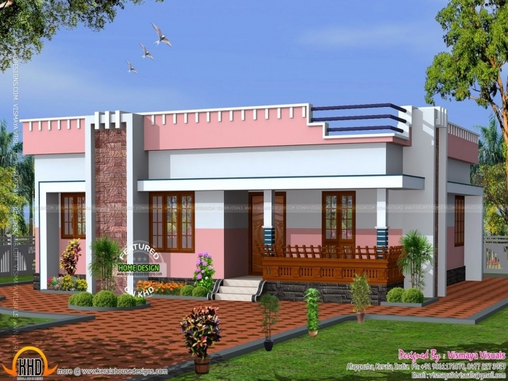 Exquisite Icymi: Home Parapet Design Photos | Hiqra | Pinterest | Roof Styles Image Of 3Bedroom Flat With Parapet Photo
