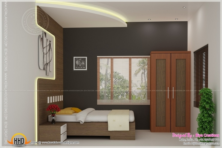 Exquisite Indian Home Interiors Pictures Low Budget Interior Design, Home Indian Home Interiors Pictures Low Budget Pic
