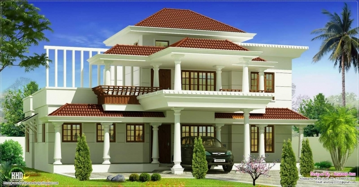 Exquisite Kerala Homes Photo Gallery Pictures Also Awesome Photos Plans 2018 Kerala Homes Photo Gallery Picture
