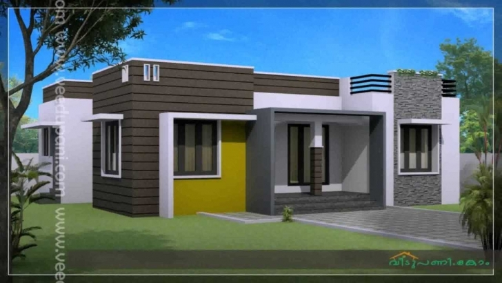 Exquisite Kerala Style House Plan Ideas Including Enchanting Low Budget With Budget House Plans Kerala Style Pic