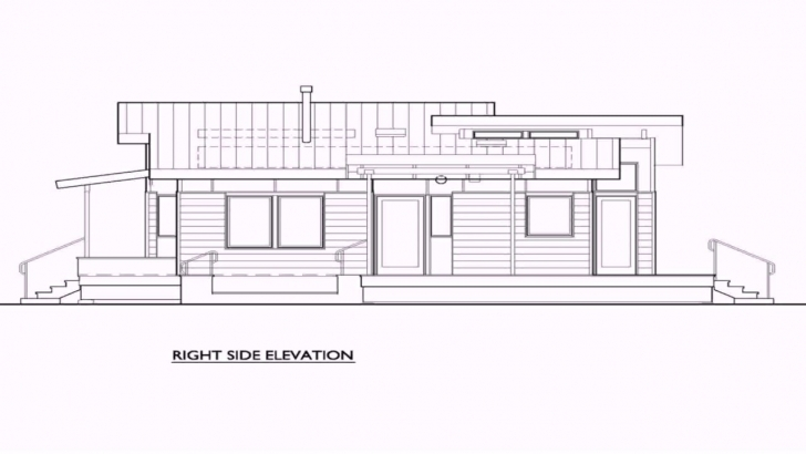 Exquisite Kerala Style House Plans Below 800 Sq Ft - Youtube 800 Sq Ft House Plans Kerala Style Pic