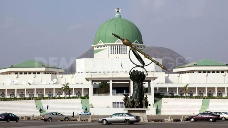 Exquisite The Many Wars Against The National Assembly — Opinion — The Guardian Latest News In Nigeria House Of Assembly Image