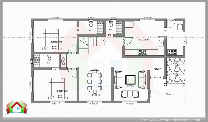 Fantastic 4 Bedroom House Plan Kerala Style Luxury June 2017 Kerala Home 4 Bedroom House Plans Kerala Style Architect Picture