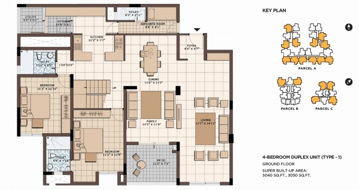 Fantastic 5 Bedroom Bungalow House Plans In Nigeria Best Of 4 Bedroom Duplex 4 Bedroom Duplex Floor Plans In Nigeria Pic