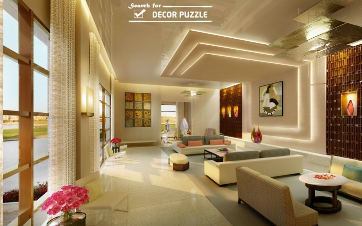 Fantastic Best Pop Roof Designs And Roof Ceiling Design Images 2017 Inside Inside Design Of Roof Image