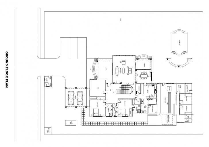 Fantastic Nigerian Home Plans Beautiful Mesmerizing Nigerian House Plans Nigeria House Floor Plans Image