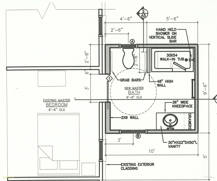 Fascinating Den House Plans Fresh Floor Plan Beautiful House Plans Designs Floor 13X50 House Plan Picture