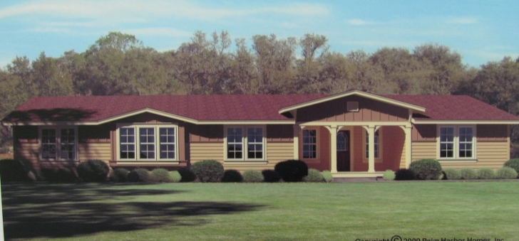 Fascinating Hacienda 5 Bed 3 Bath Site Built Quality Modular Homes For Sale In Five Bedroom House For Sale Near Me Image