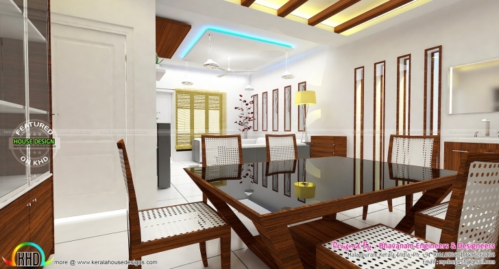 Fascinating January 2016 - Kerala Home Design And Floor Plans Pergola Design Inside House In Kerala Photo