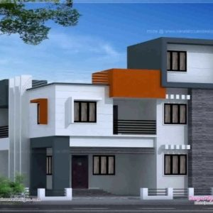 Designs For Flat Roofed Houses