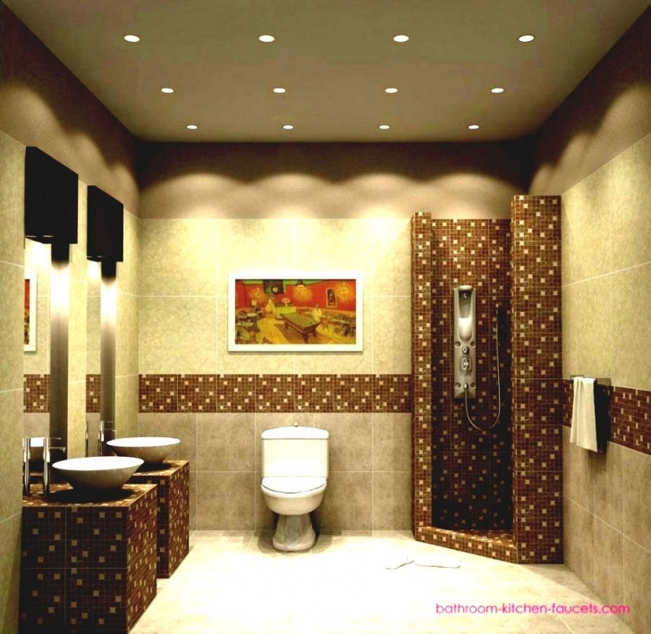 Fascinating Small Toilet Design Images How To Decorate A Bedroom With Queen Bed Inside Design Of Roof Pic