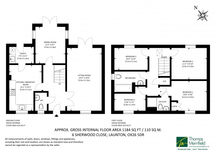 Fascinating Unusual Ideas House Design Floor Plans Uk 4 Designs And On Modern 4 Bedroom Modern House Plans Uk Picture