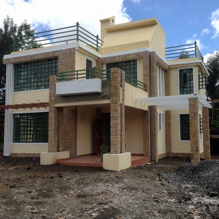 Good 4 Bedroom Maisonette House Plans Kenya Elegant Four Bedroom House 4 Bedroom House Plans And Designs In Kenya Pic