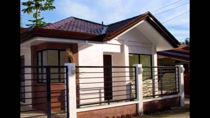 Good Beautiful For Rent Fully-Furnished 3-Bedroom Bungalow House In Lilo Three Bedroom Bungalow House Image
