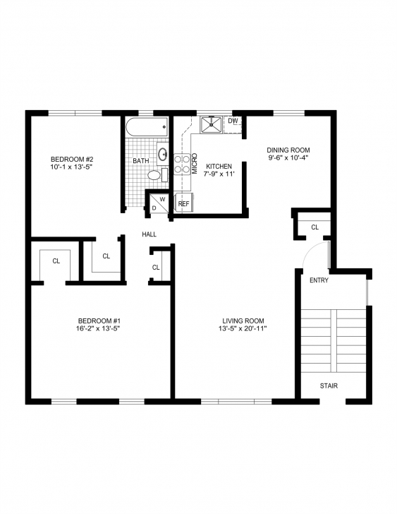 Good Catchy Simple House Plans At Home Architecture Best Incridible Best Simple House Plans Photo