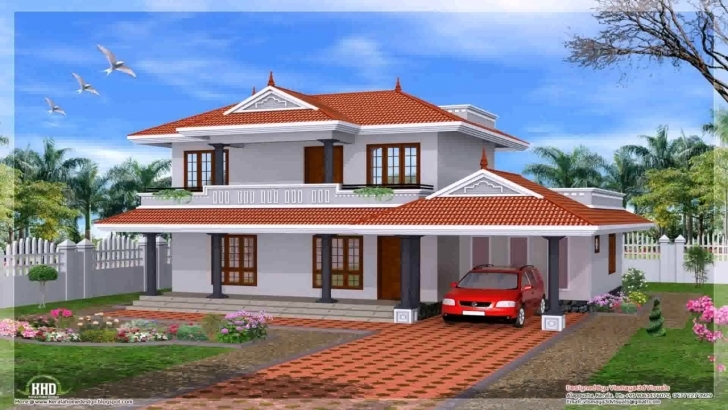 Good Free House Plans Designs Kenya - Youtube Modern House Plans In Kenya Picture
