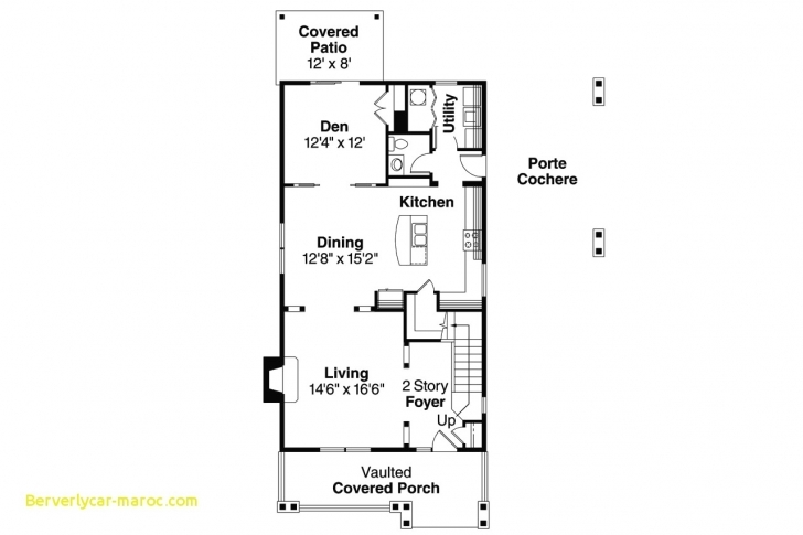 Good Home Design 15 X 60 Inspirational Lovely Design 30 Ft Wide House 15 60 Plot Design Picture