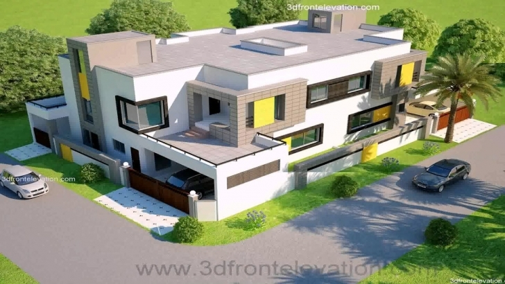 Good House Design India 20 50 - Youtube 20 By 50 House Designs Pic