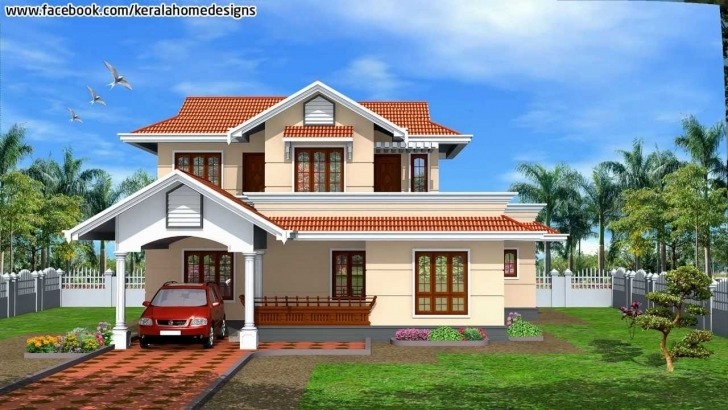 Good India House Plans #1 - Youtube Best Indian House Pic Image