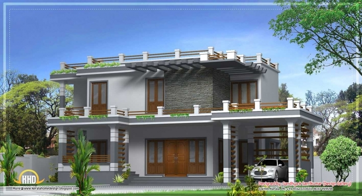 Good Kerala Homes Photo Gallery Design Plans Photos Homestay 2018 And New Homes In Kerala Photo Gallery Pic