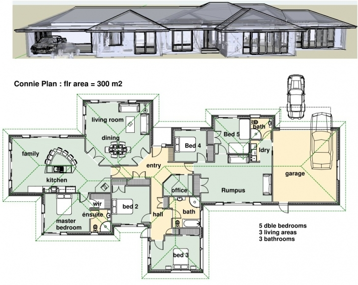 Good Modern Home Plans And Designs - Homes Floor Plans Download House Plans Pic