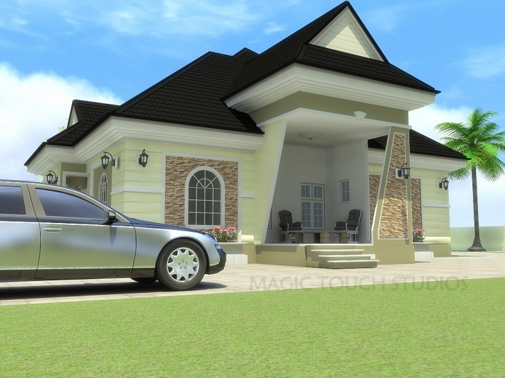 Good Nigeria House Plan Design Styles Awesome Stylish Design Ideas 4 4 Bedroom Flat Floor Plan In Nigeria Picture