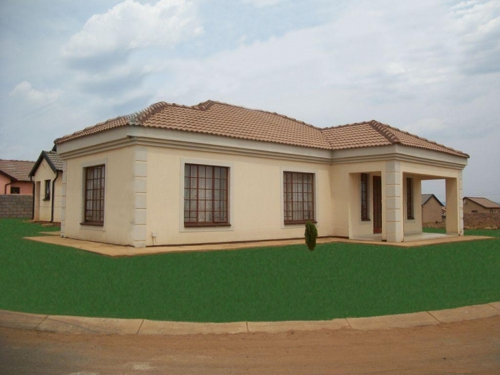 Good Stylish Idea Home Plans For Sale In South Africa 6 Tuscan House House Plans For Sale In Pretoria Photo