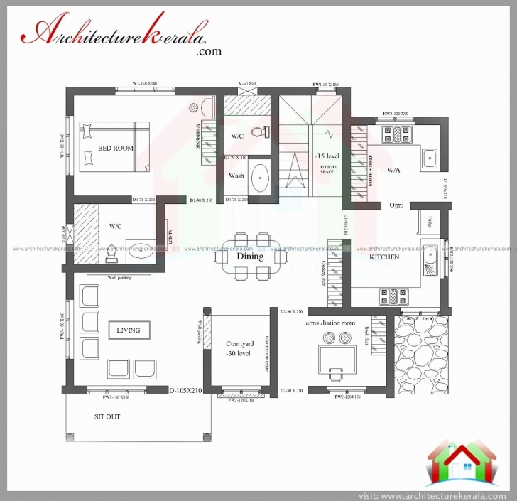 Gorgeous 15 Inspirational Home Plans 1700 Square Feet - Home Plan - Home Plan House Plan Drawing 1700 Sq Ft Picture