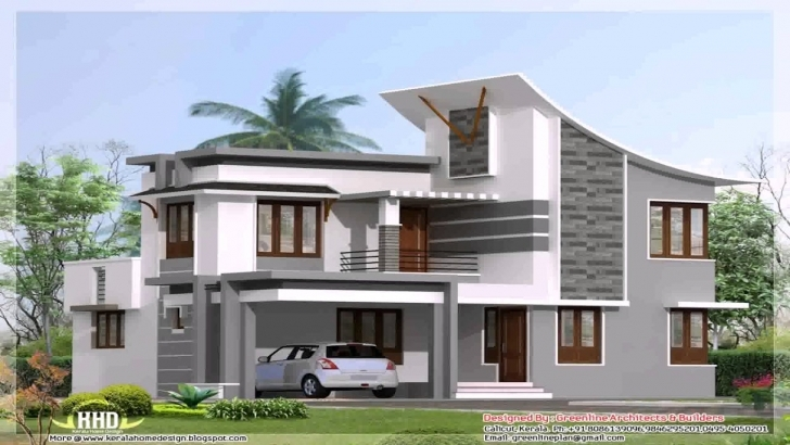 Gorgeous 3 Bedroom House Plans Pdf Free Download South Africa - Youtube House Plans In South Africa Free Download Image