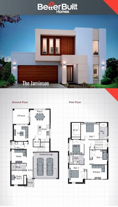 Gorgeous 50 3D Home Planner Amazing 16*50 House Plan 3D Picture