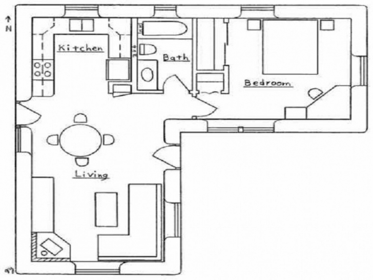 Gorgeous L Shaped House Plans Uk Fresh L Shaped Apartment Floor Plans L Shaped House Plans Uk Photo