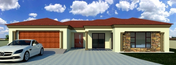 Gorgeous Modern African House Plans Lovely Bedroom African House Design Modern South African Small House Plans Pic