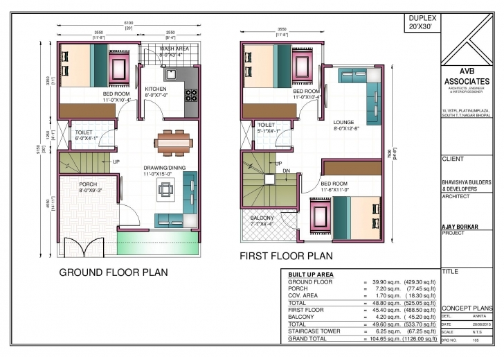Gorgeous Stunning Idea 1000 Sq Ft House Plans Vastu 14 Best North Facing Arts 1000 Sq Ft House Plans With Vastu Pic