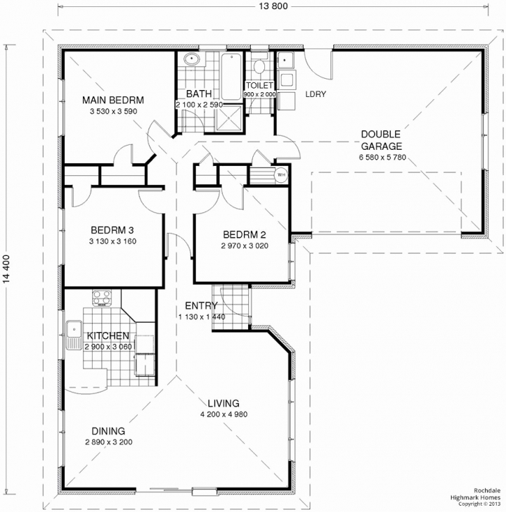 Great 49 Lovely Pictures Of Two Story L Shaped House Plans - House Home Two Story L Shaped House Plans Pic