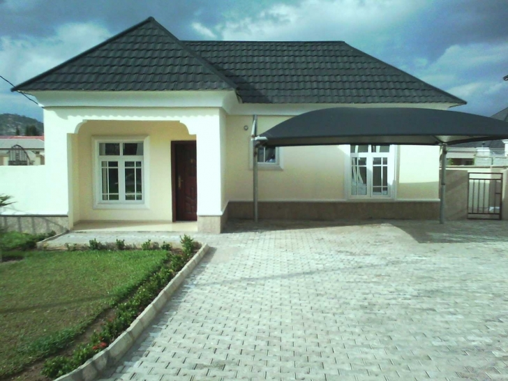 Great Fascinating Images Of 4 Bedroom Flat Complete House Ideas With Four Bedroom Flat House Image