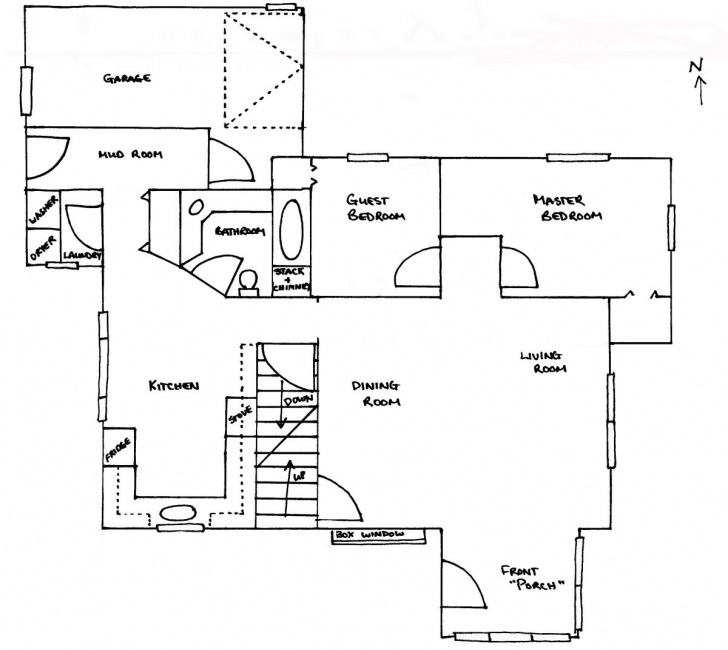 Great House Plans Autocad Lovely Buildings Plan Autocad House Plans Autocad 2D Residential Building Plan Photo