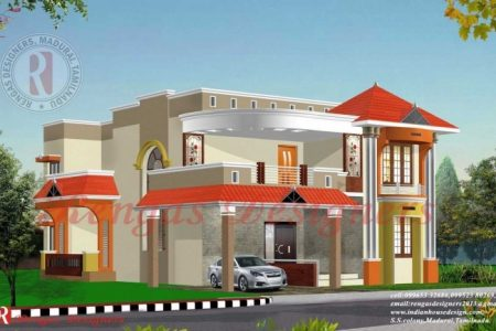 Indian House Photo Gallery Download