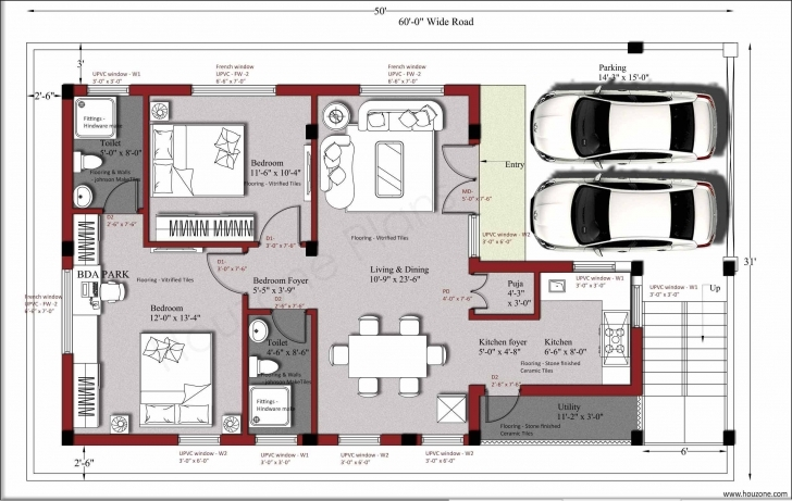 Great Marvellous G+2 Building Plan Gallery - Image Design House Plan Floor Plan G 2 Residential Building Photo
